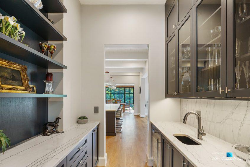 4725 Northside Dr, Sandy Springs, GA, USA - Atlanta Luxury Real Estate