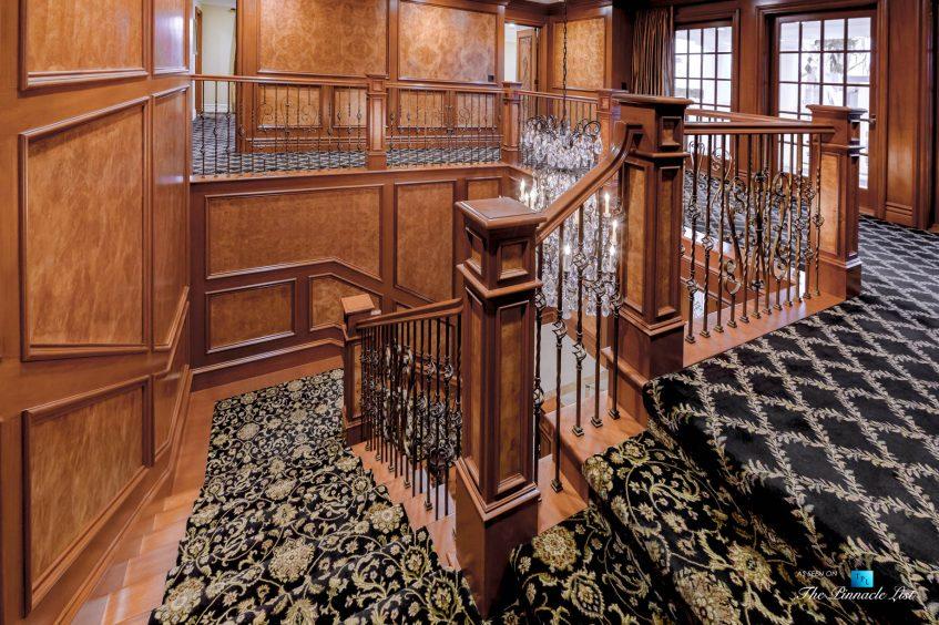 057 - 93 Giralda Walk, Long Beach, CA, USA - Naples Island - Luxury Real Estate