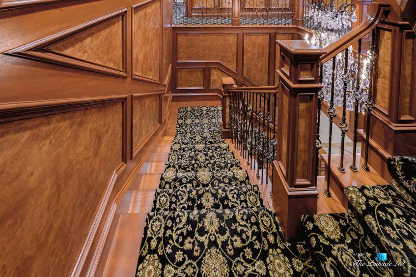 058 - 93 Giralda Walk, Long Beach, CA, USA - Naples Island - Luxury Real Estate