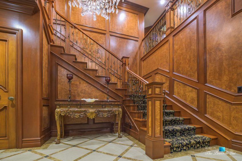 059 - 93 Giralda Walk, Long Beach, CA, USA - Naples Island - Luxury Real Estate