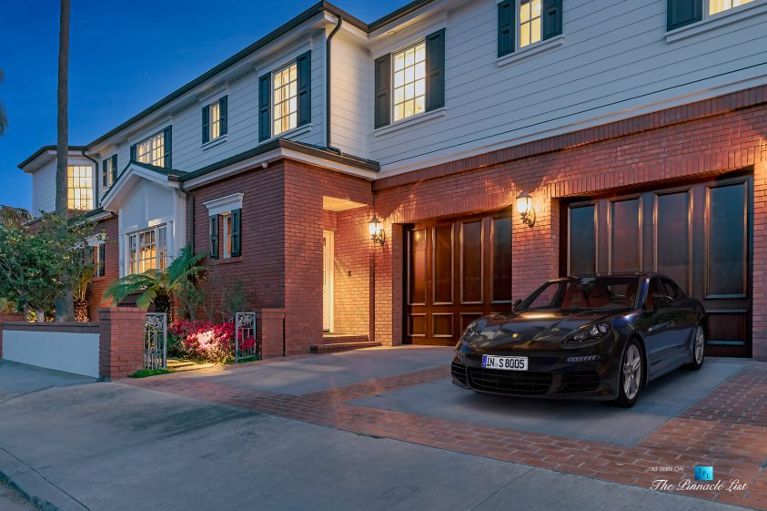 062 - 93 Giralda Walk, Long Beach, CA, USA - Naples Island - Luxury Real Estate