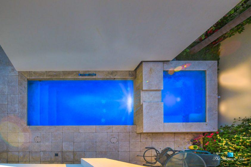 064 - 93 Giralda Walk, Long Beach, CA, USA - Naples Island - Luxury Real Estate