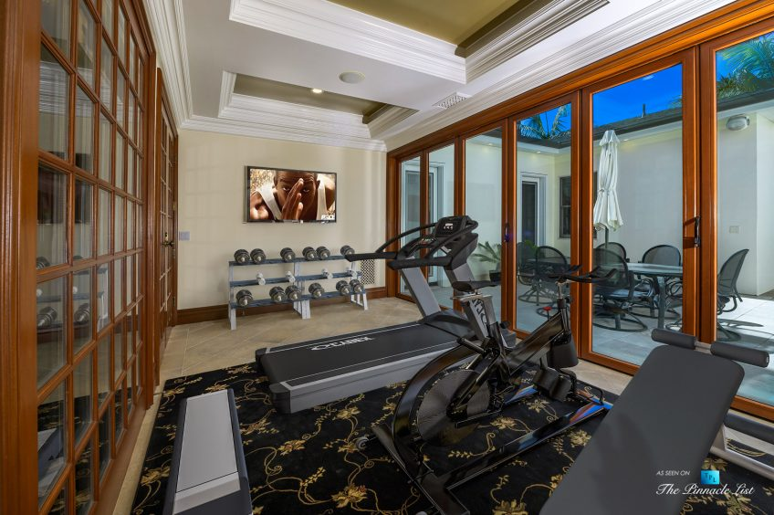 065 - 93 Giralda Walk, Long Beach, CA, USA - Naples Island - Luxury Real Estate