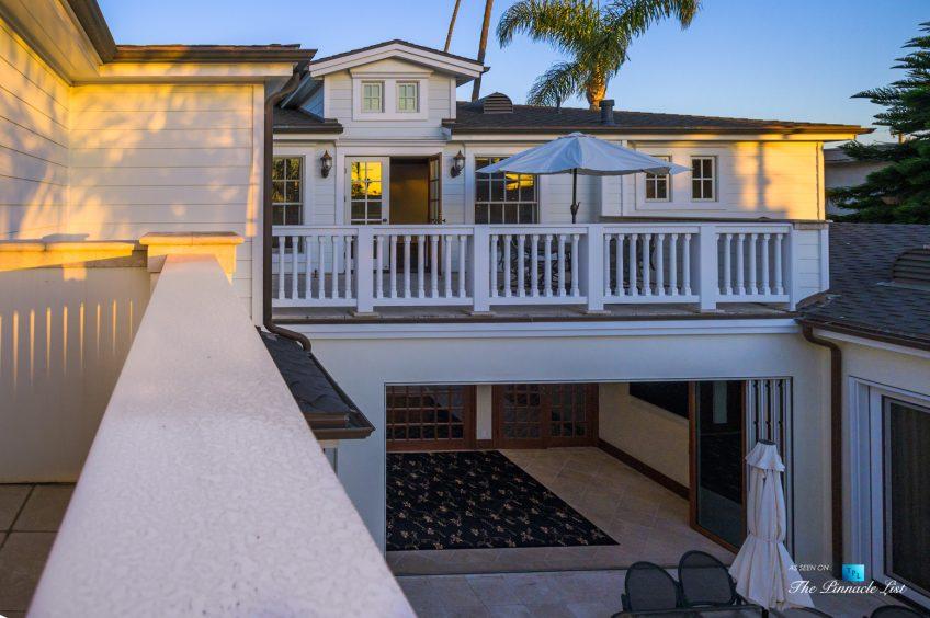 066 - 93 Giralda Walk, Long Beach, CA, USA - Naples Island - Luxury Real Estate
