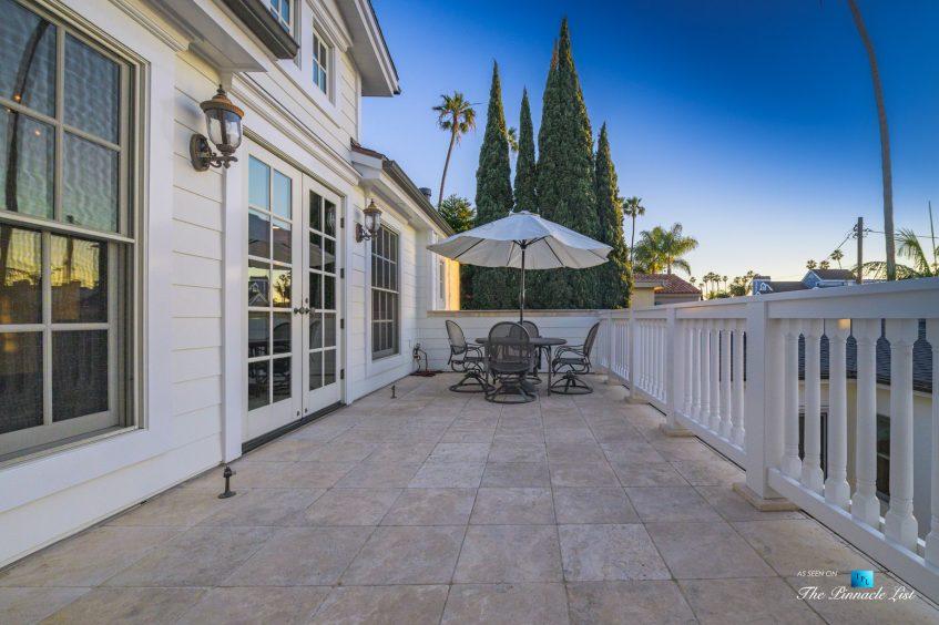 067 - 93 Giralda Walk, Long Beach, CA, USA - Naples Island - Luxury Real Estate