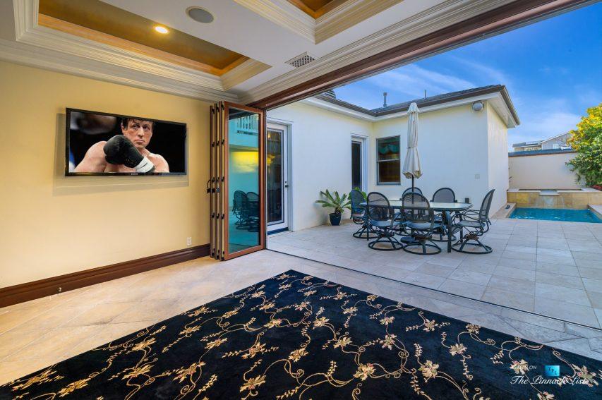 069 - 93 Giralda Walk, Long Beach, CA, USA - Naples Island - Luxury Real Estate