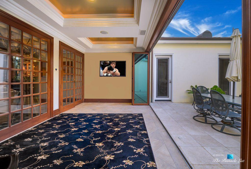070 - 93 Giralda Walk, Long Beach, CA, USA - Naples Island - Luxury Real Estate