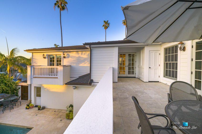 071 - 93 Giralda Walk, Long Beach, CA, USA - Naples Island - Luxury Real Estate