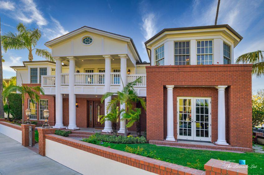 072 - 93 Giralda Walk, Long Beach, CA, USA - Naples Island - Luxury Real Estate