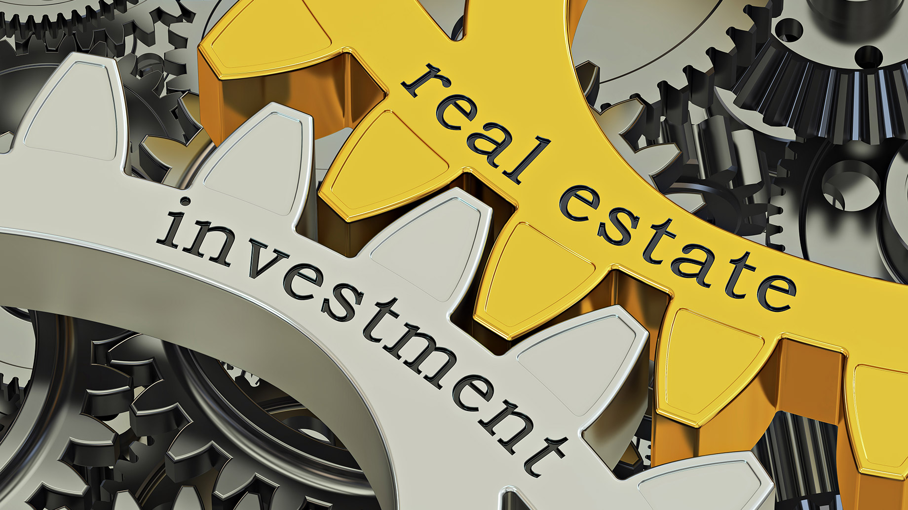 4 Smart Ways To Invest In Real Estate
