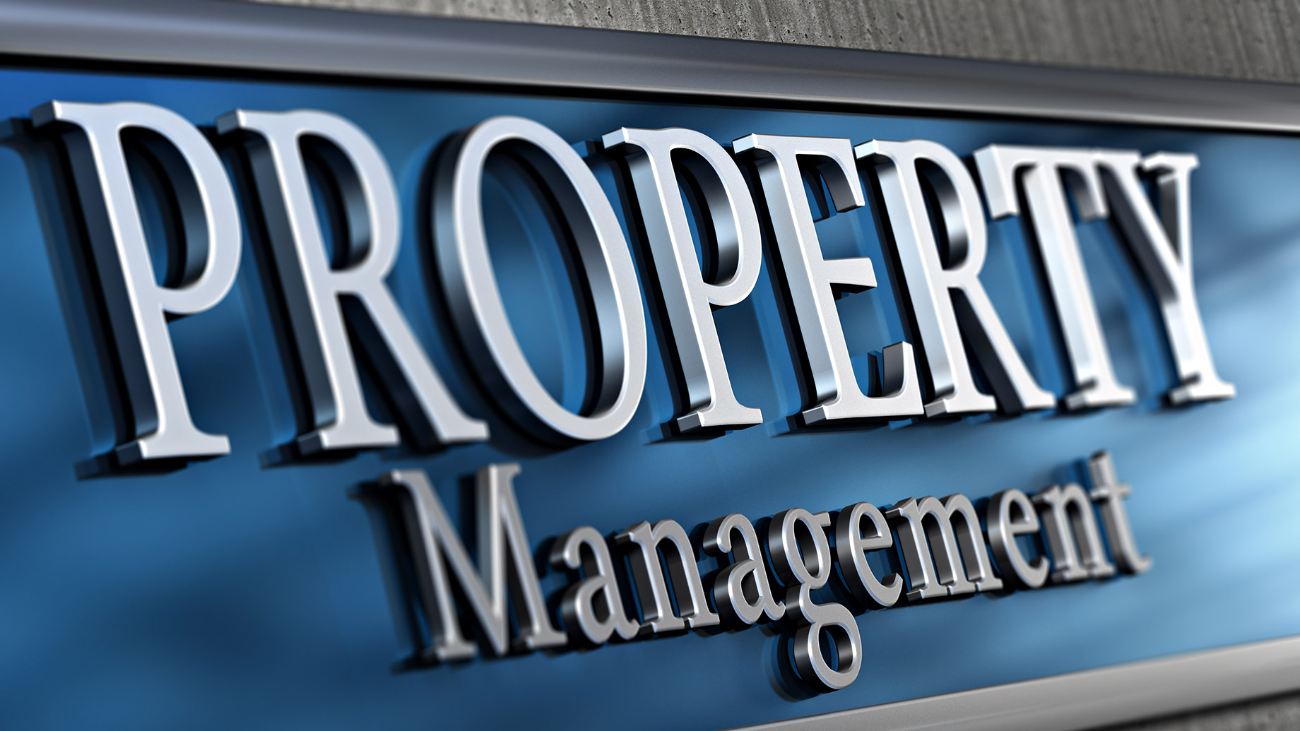 How to Run a Successful Property Management Company