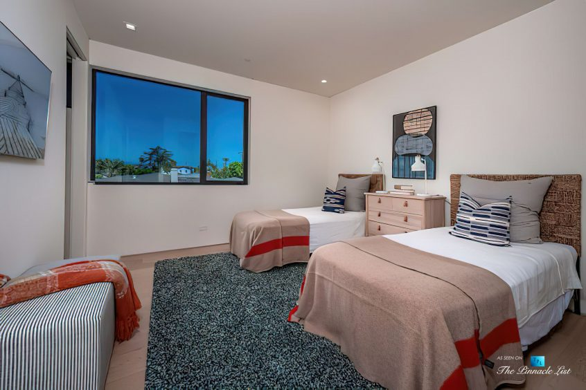 3201 Thatcher Ave, Marina del Rey, CA, USA - Los Angeles Luxury Real Estate
