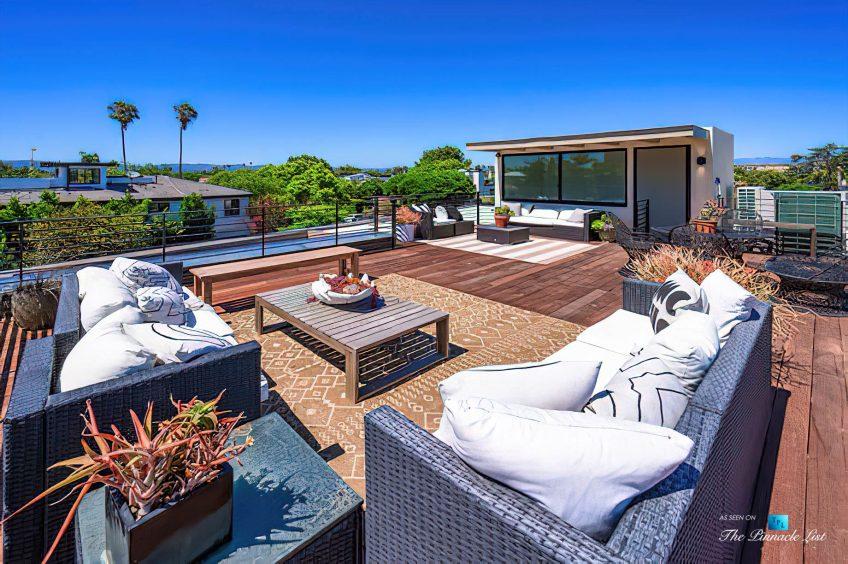 3201 Thatcher Ave, Marina del Rey, CA, USA - Los Angeles Luxury Real Estate3201 Thatcher Ave, Marina del Rey, CA, USA - Los Angeles Luxury Real Estate