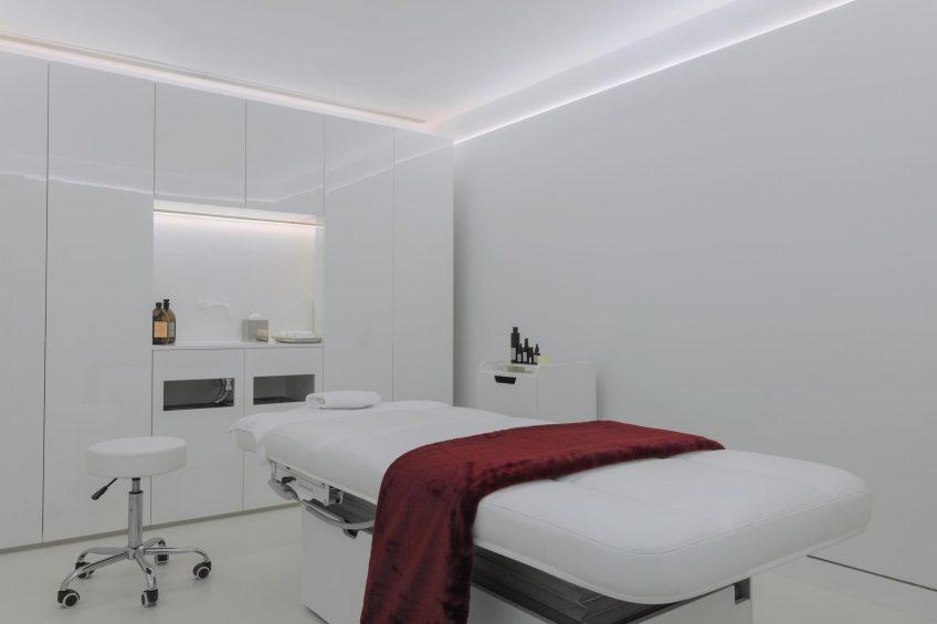 W Ibiza Luxury Hotel - Santa Eulalia del Rio, Spain - SPA Cabin