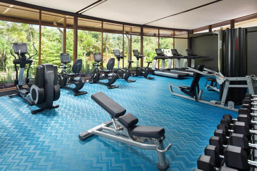 W Costa Rica Reserva Conchal Luxury Resort - Costa Rica - FIT