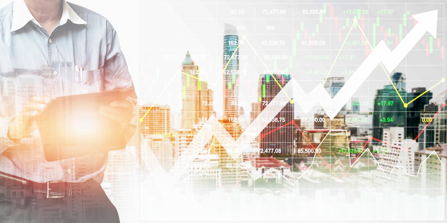 Real Estate Management Solutions
